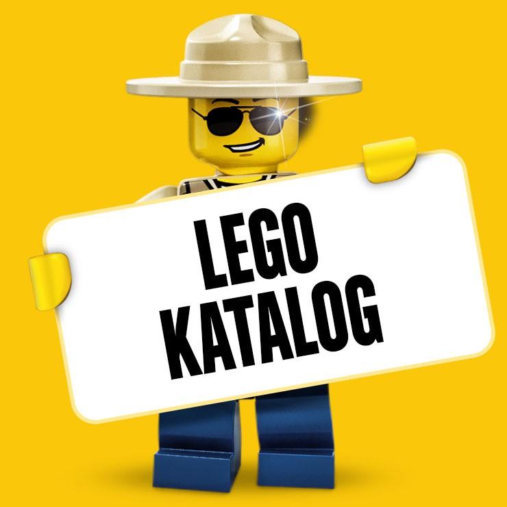 Shopper-Nav-Button_LEGO-Katalog59d4db1565a2a_800x800