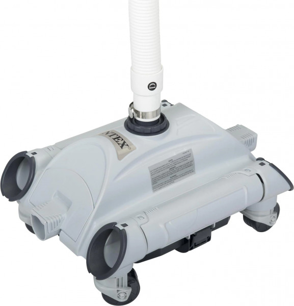 INTEX - Poolreinigung Auto Pool Cleaner