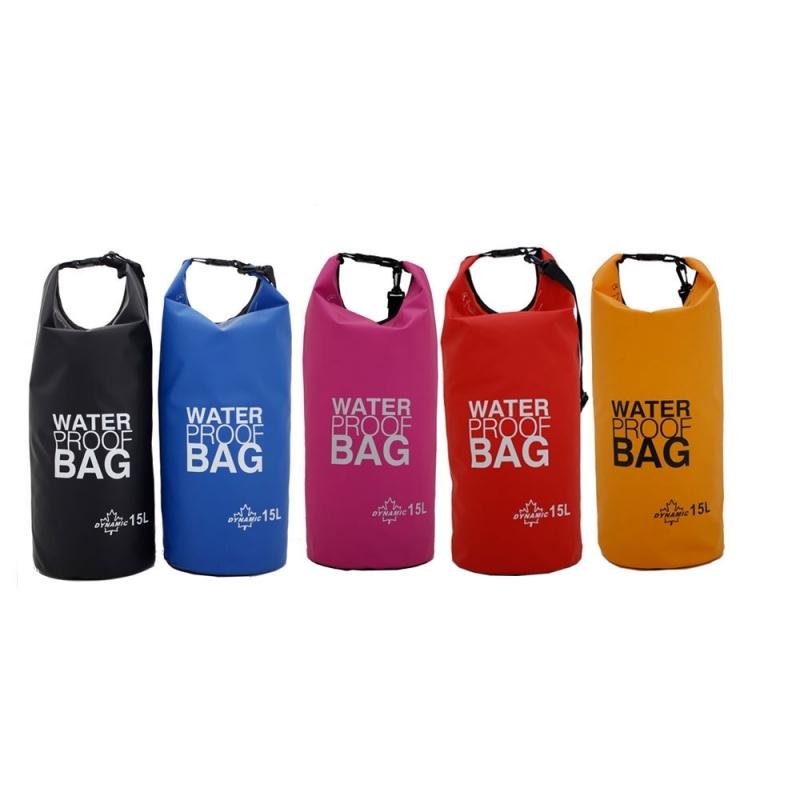 Dry Bag Waterproof 15L