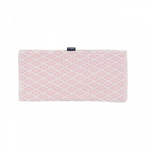 Zaffiro - Cotton Nappy 80 x 80 cm