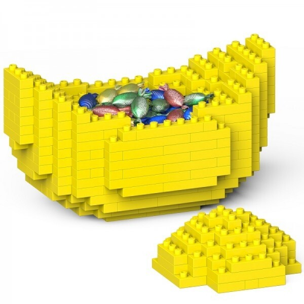 Jekca - Candy Box