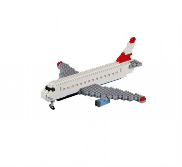 Brixies 200153 - Flugzeug