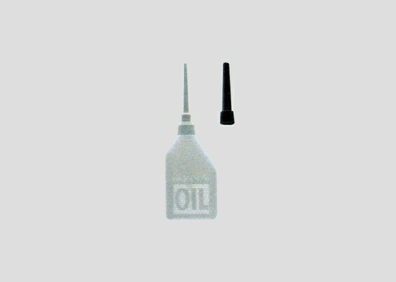 Märklin Spur H0 7149 - Öler mit Dosierspitze