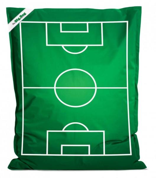 Sitzsack Little Bigbag Soccer