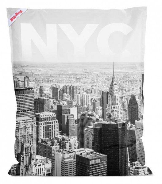 Sitzsack BigBag NYC