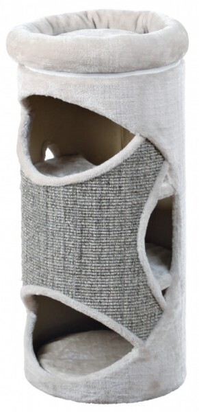 Trixie - Cat Tower Gracia 85 cm