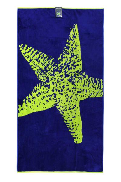 Strandtuch Sea Star