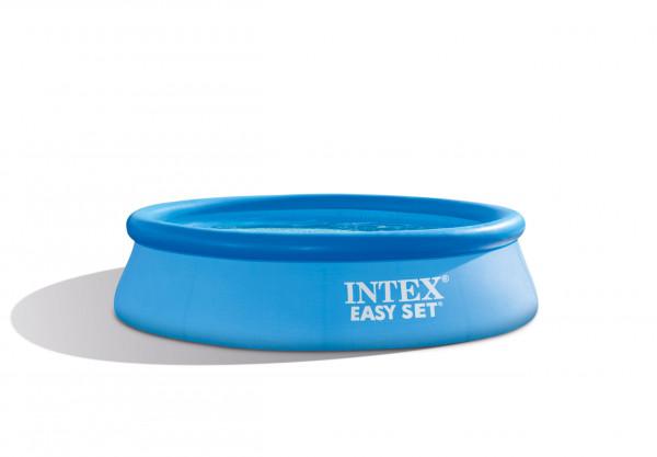 Intex - Easy Set Pools® Ø 366 x 76 cm