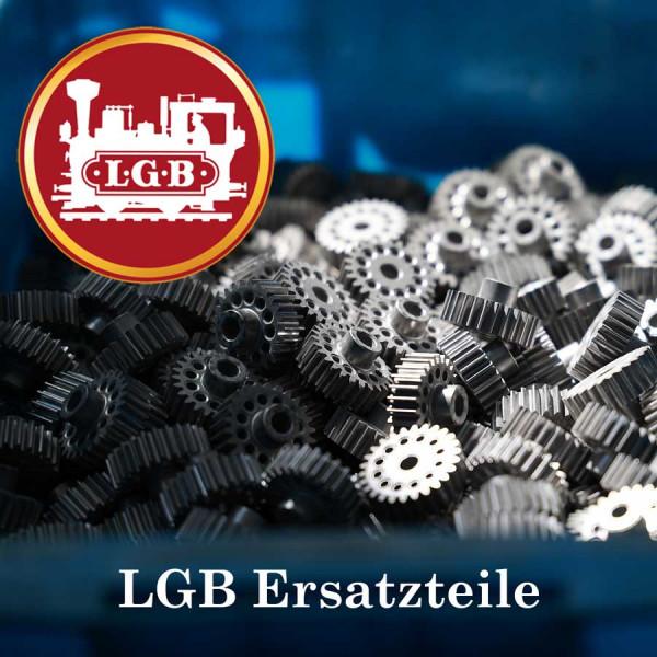 LGB E131654 - Signalflügel lang