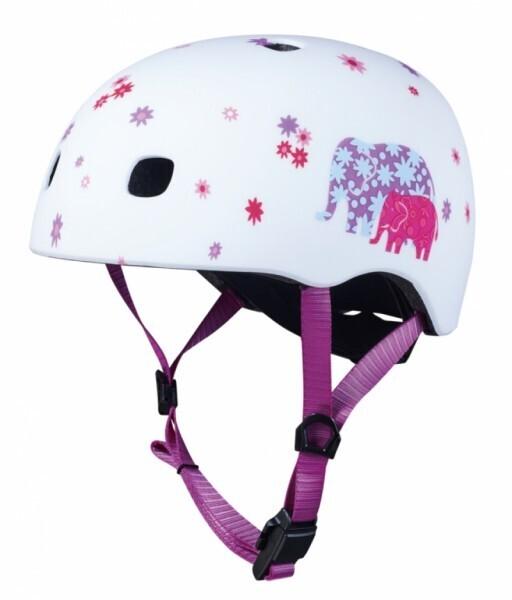 Micro Helm Elephant V2