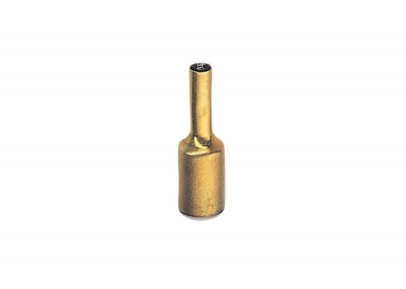 Märklin Spur H0 72270 - Rauchsatz, Durchmesser 3,5 mm