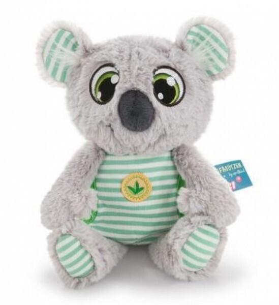 Nici Kuscheltier Schlafmützen Koala Kappy (22cm)